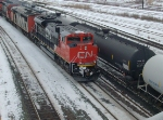 CN 8881